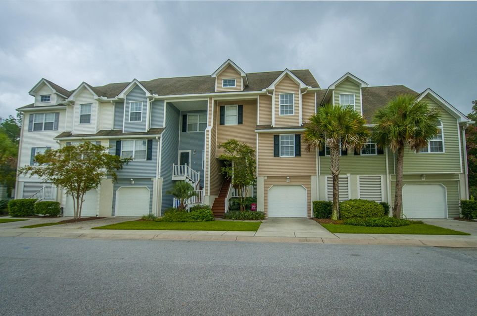 155 Winding River Drive Johns Island, SC 29455