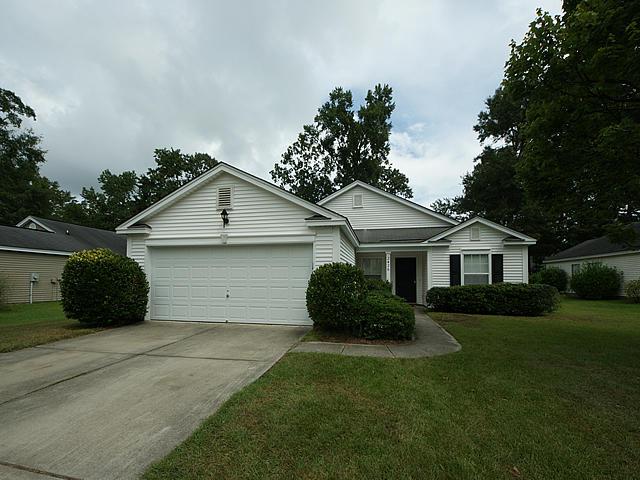 2426  Albacore Avenue North Charleston, SC 29406