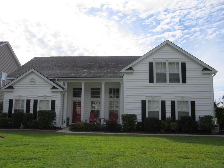 110  Cottage Path Lane Summerville, SC 29485