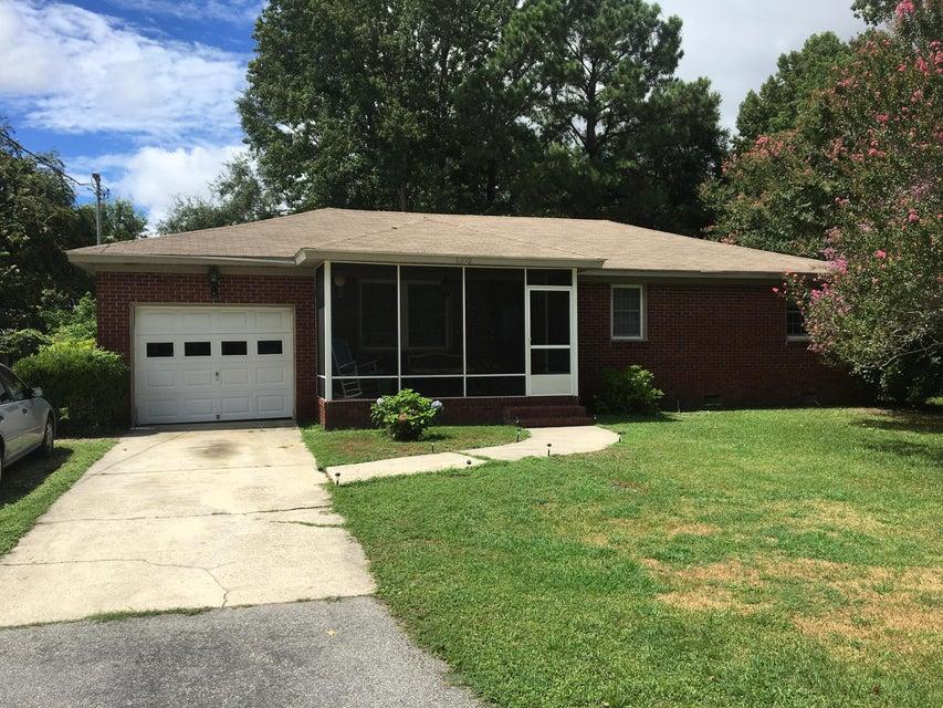 1392  Fairfield Ave Charleston, SC 29407