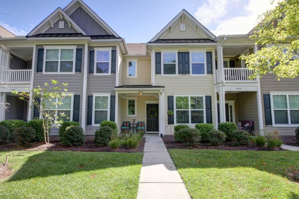 2060  Promenade Court Mount Pleasant, SC 29466