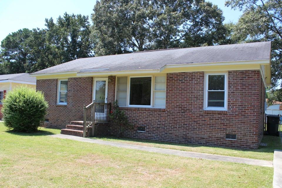 409  Mary Scott Drive Goose Creek, SC 29445