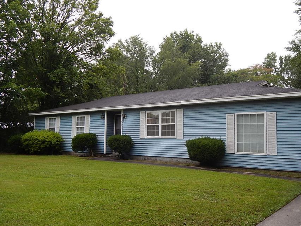 208  Columbia Drive Ladson, SC 29456