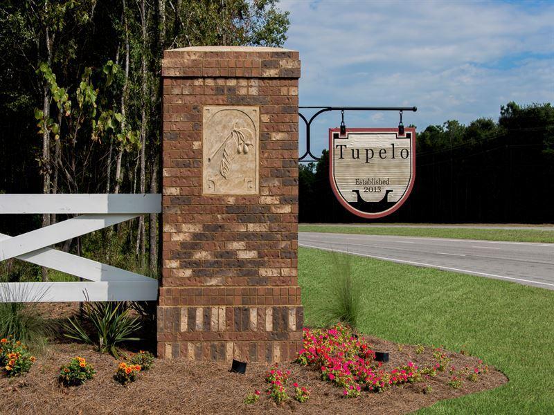 1027  Banker Court Mount Pleasant, SC 29429