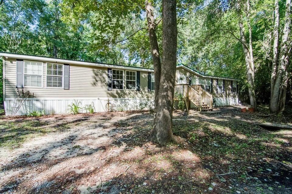 161  Mapleridge Drive Goose Creek, SC 29445