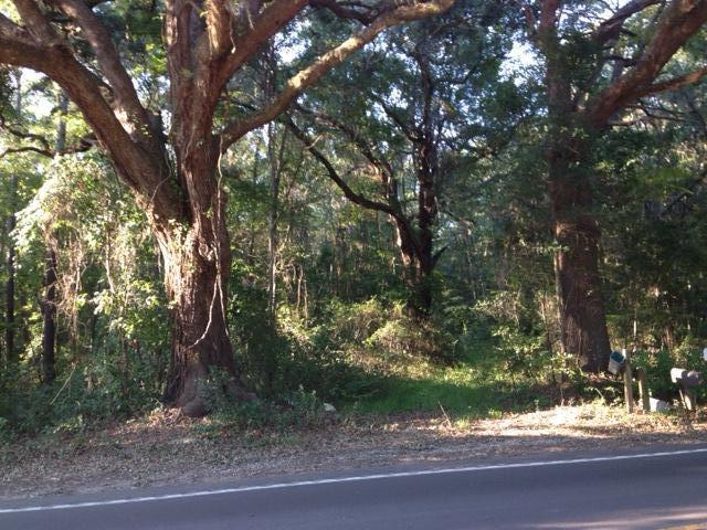 3480 River Road Johns Island, SC 29455