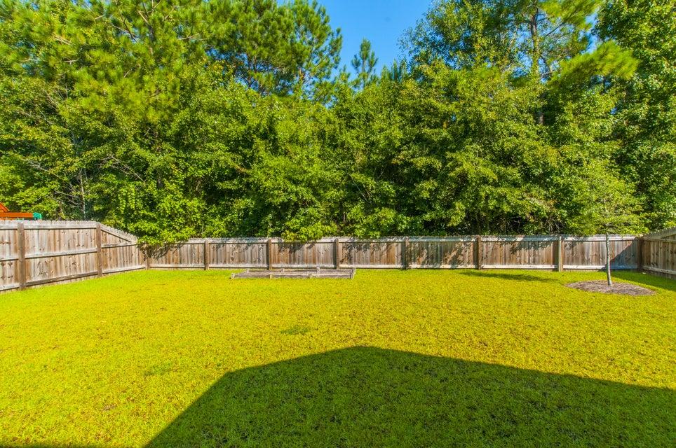 436  Nelliefield Trail Charleston, SC 29492