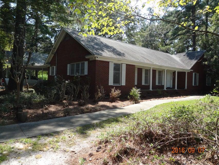 860  Pine Grove Road Walterboro, SC 29488