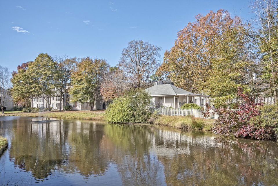 605  Greenmeadow Drive Goose Creek, SC 29445