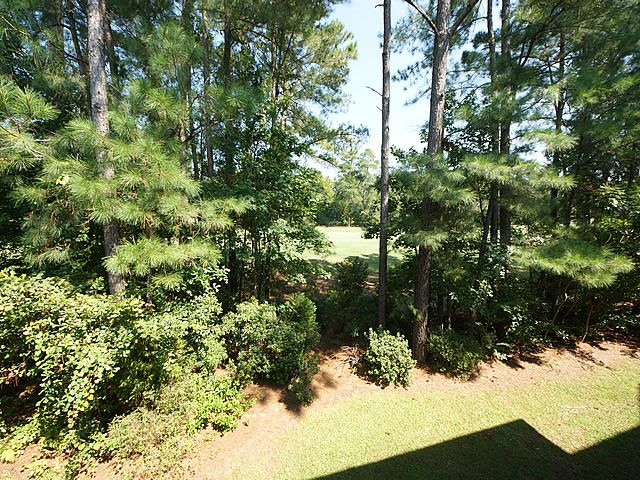 5394  5TH Fairway Dr. Hollywood, SC 29449