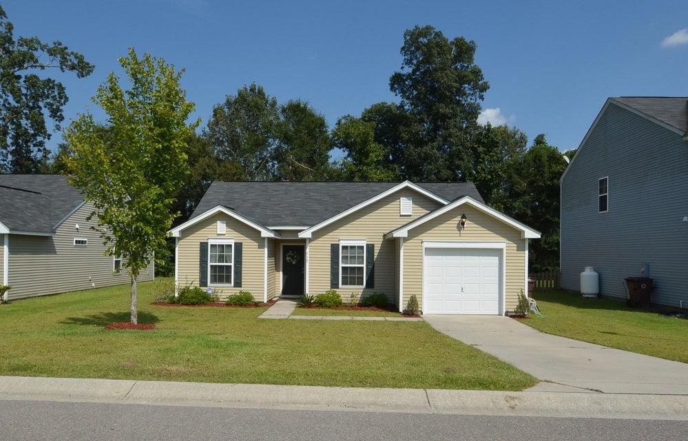 Homes For Sale In Oakley Pointe Moncks Corner Sc