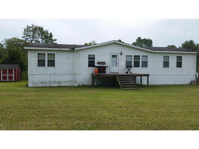 6775  Peirce Road Ridgeville, SC 29472
