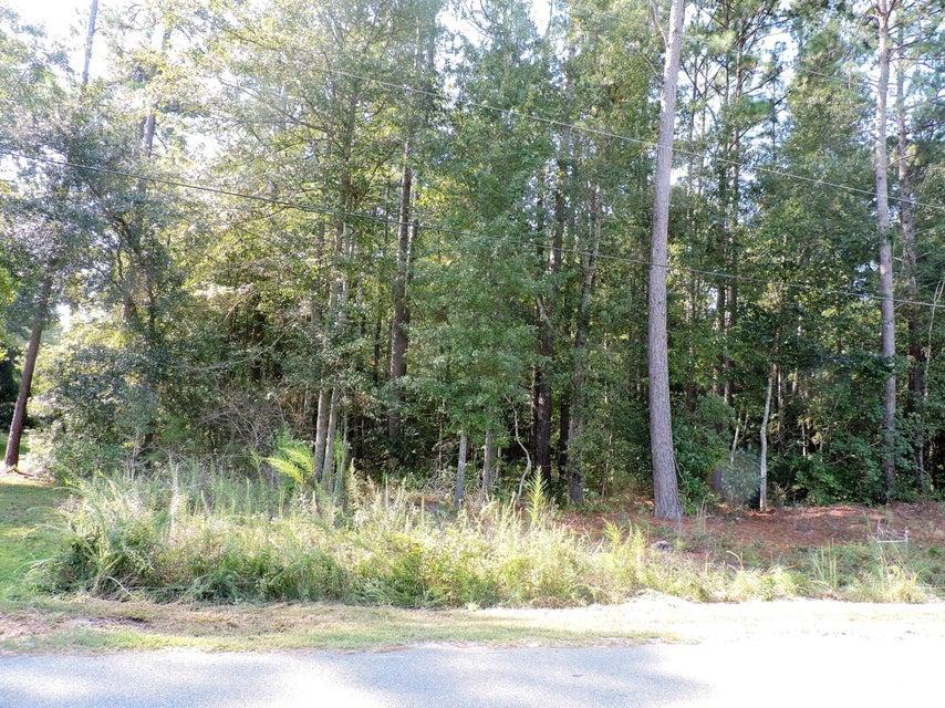 White Boulevard Summerville, SC 29483