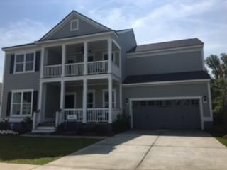 2746  Bolinas Court Charleston, SC 29414