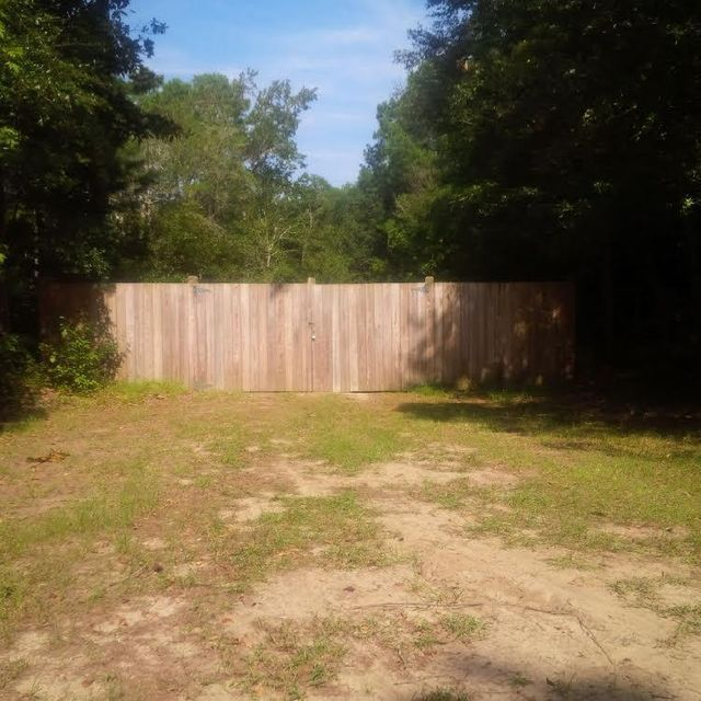 7  Preserve Road Johns Island, SC 29455