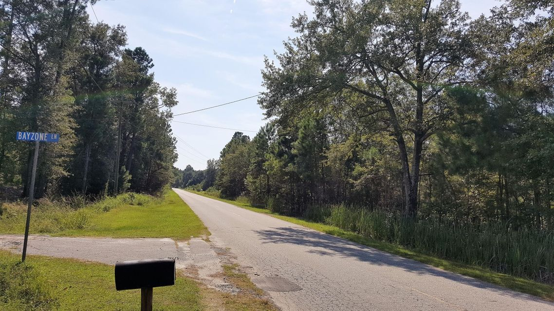 Longridge Road Moncks Corner, SC 29461