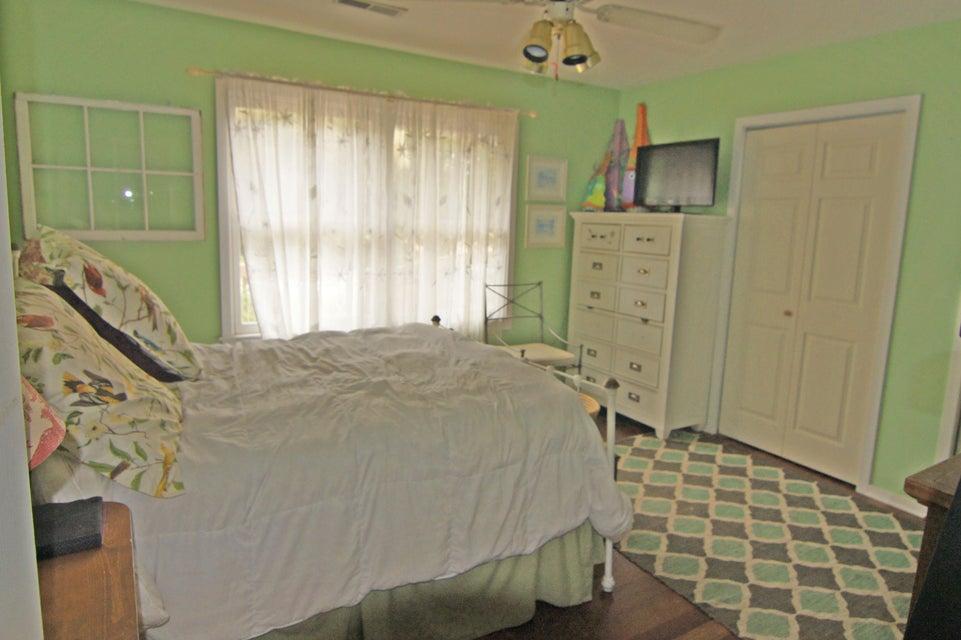 29 27TH Avenue Isle Of Palms, SC 29451