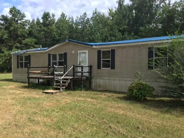 185  Catamount Road Holly Hill, SC 29059