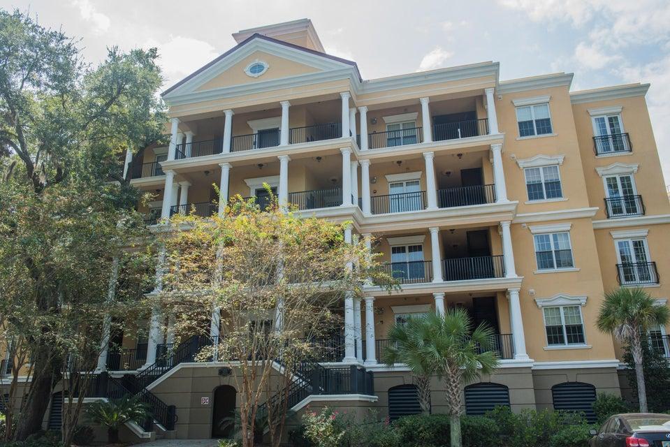 4254 Faber Place Drive North Charleston, SC 29405