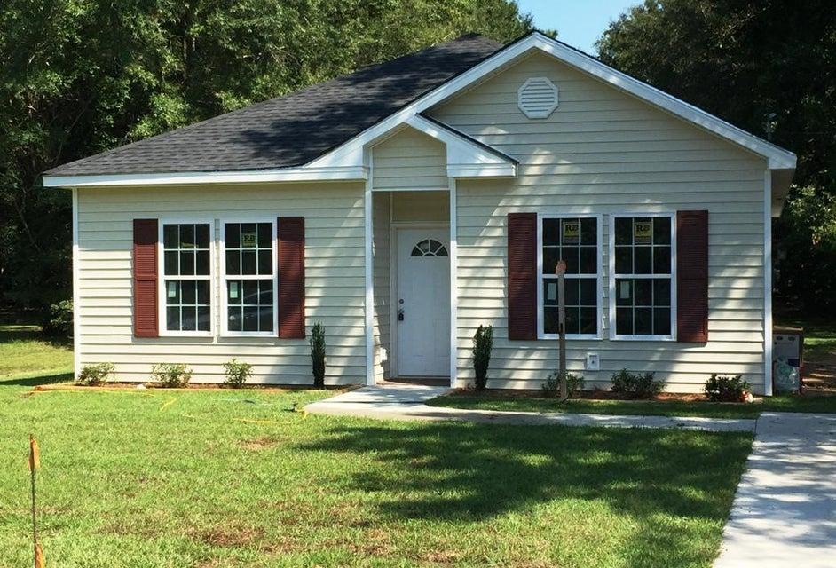 Pinewood Vista Homes For Sale - 6938 Whitcomb, North Charleston, SC - 9