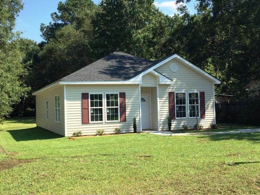 Pinewood Vista Homes For Sale - 6938 Whitcomb, North Charleston, SC - 10