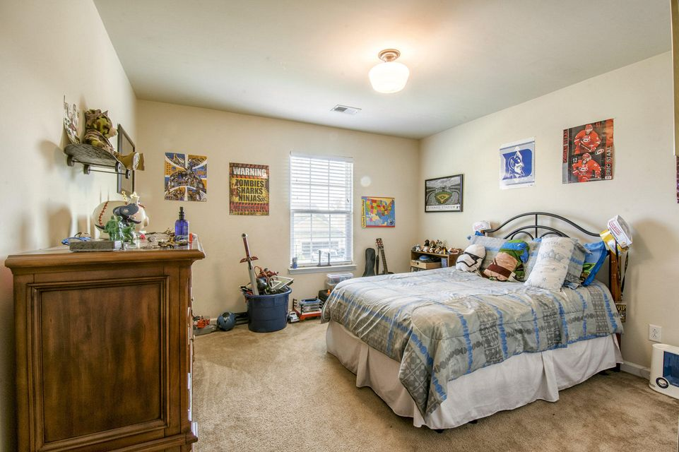 2111  Gammon Street Charleston, SC 29414