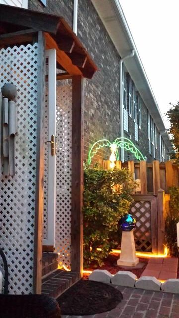 2903 Cathedral Lane Charleston, SC 29414