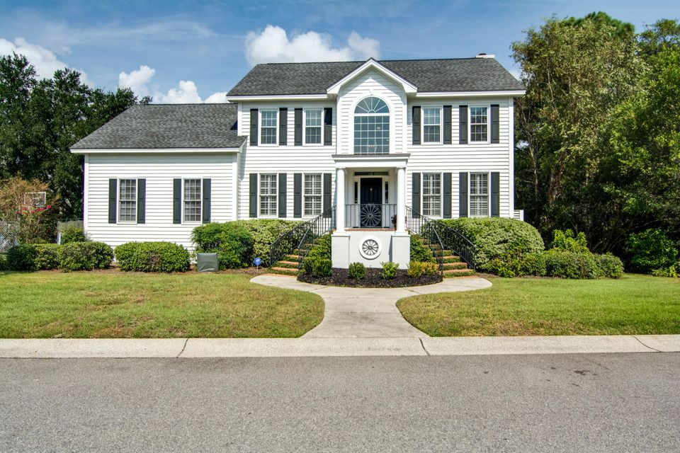 902  Parrot Creek Way Charleston, SC 29412