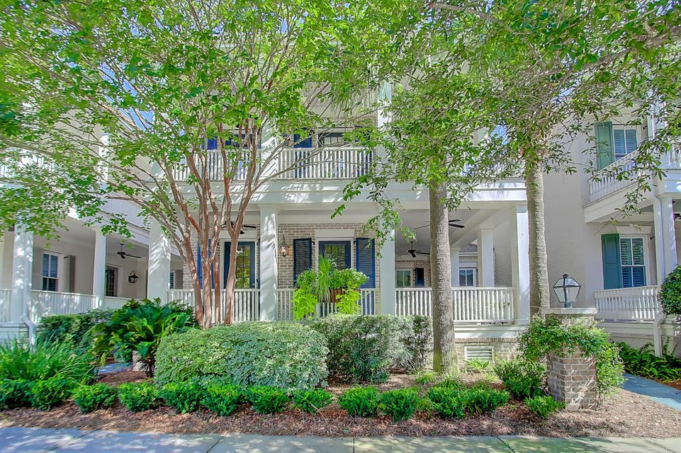 317  Ginned Cotton Street Charleston, SC 29492