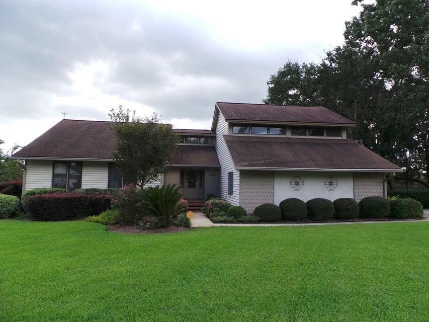 132 Middleton Drive Goose Creek, SC 29445