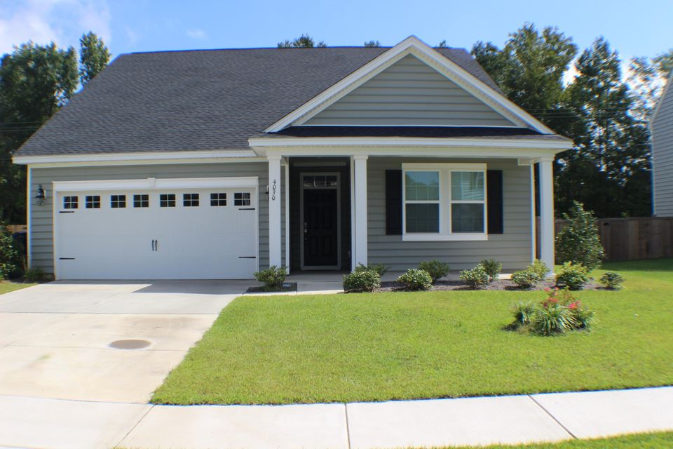 4030  Exploration Road Ladson, SC 29456