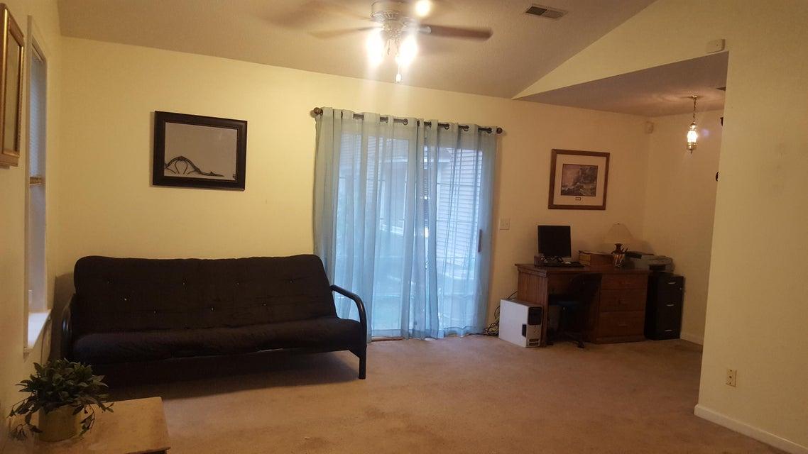 113  Essex Drive Summerville, SC 29485