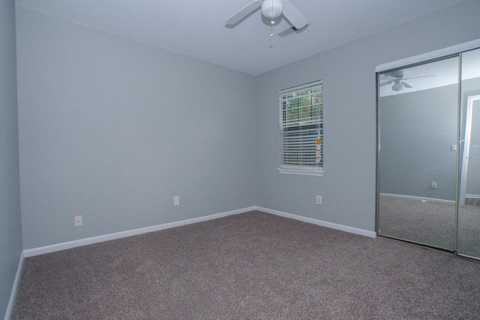 8230  Timberidge North Charleston, SC 29420