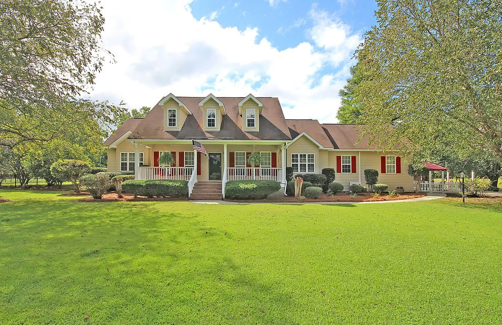 Givhans In Ridgeville Real Estate Ridgeville Homes For