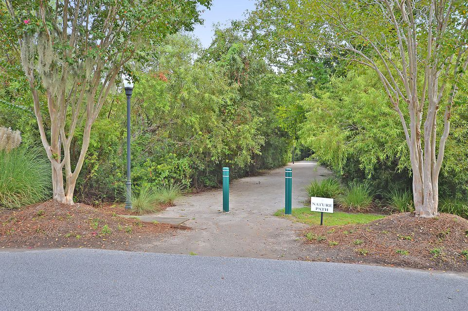 3036  Fraserburgh Way Mount Pleasant, SC 29466