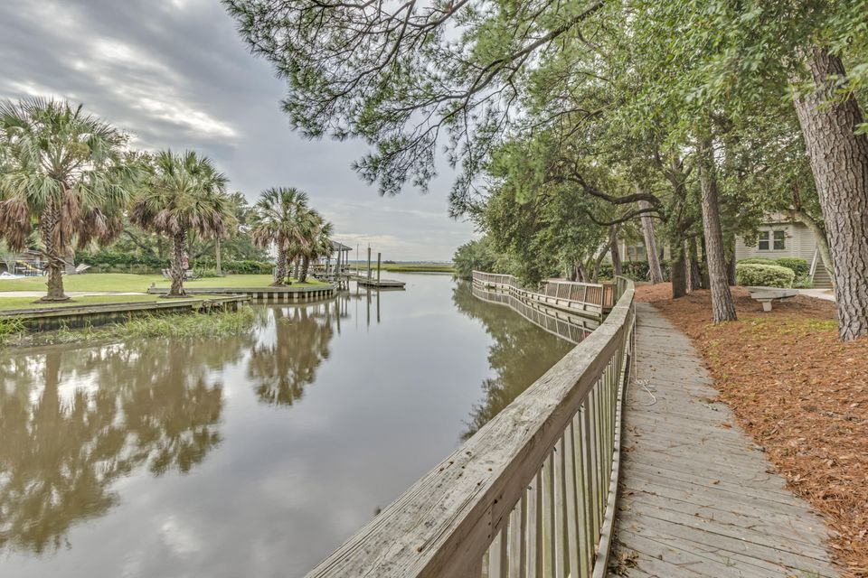 174  River Breeze Drive Charleston, SC 29407