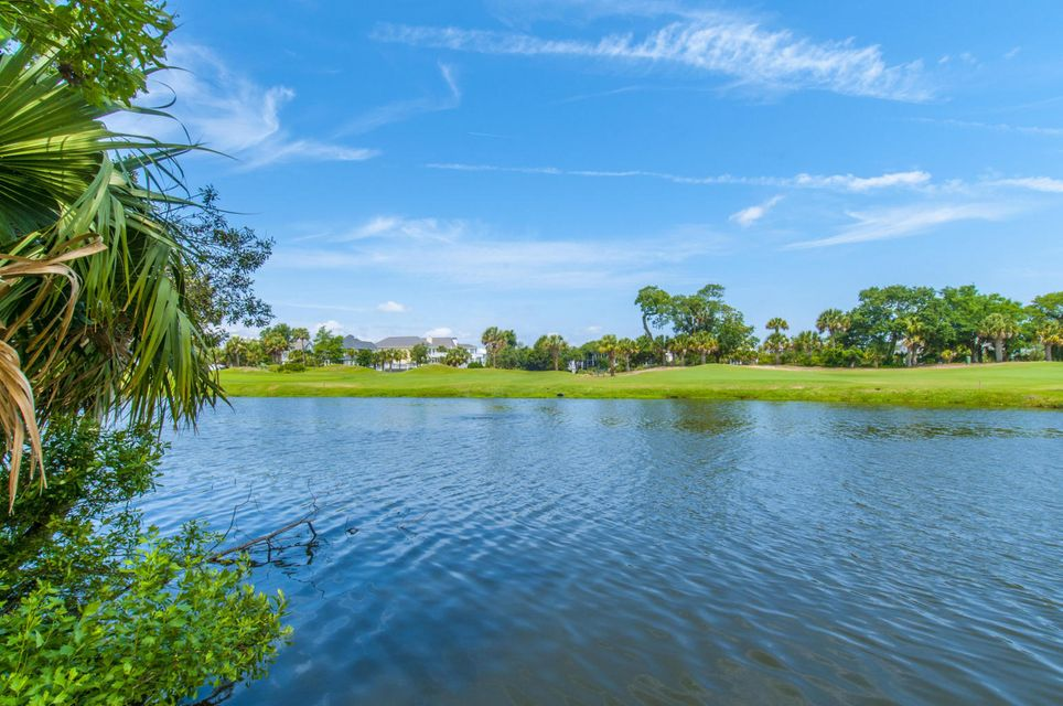 20  Edgewater Alley Isle Of Palms, SC 29451