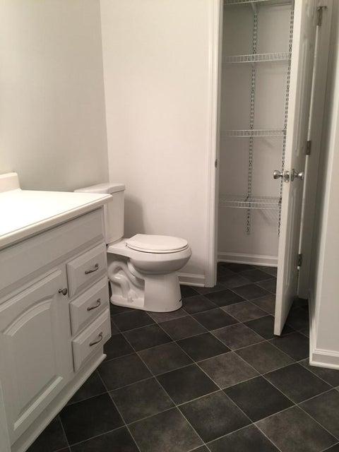 Pinewood Vista Homes For Sale - 6938 Whitcomb, North Charleston, SC - 1