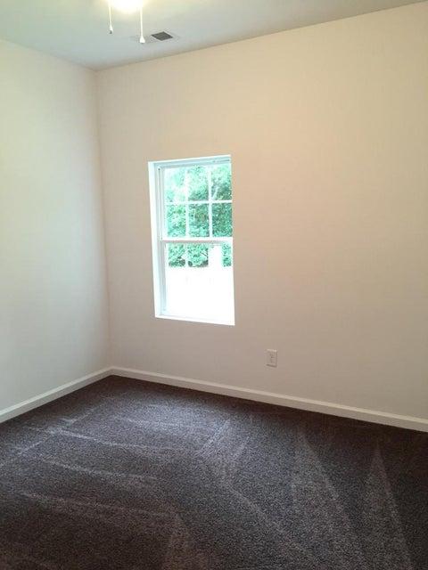 Pinewood Vista Homes For Sale - 6938 Whitcomb, North Charleston, SC - 4