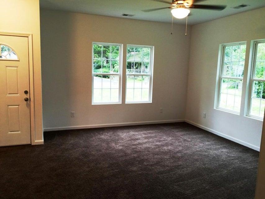 Pinewood Vista Homes For Sale - 6938 Whitcomb, North Charleston, SC - 6