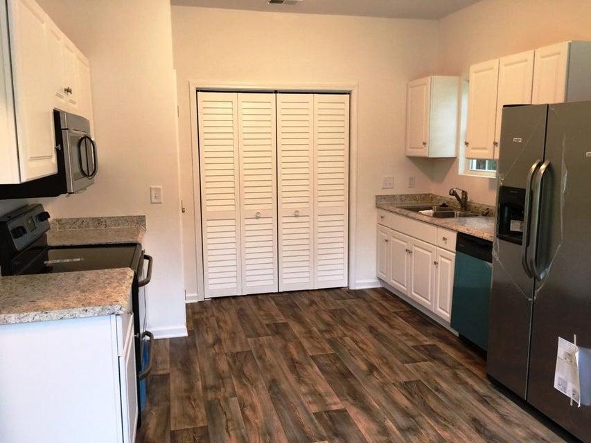 Pinewood Vista Homes For Sale - 6938 Whitcomb, North Charleston, SC - 7