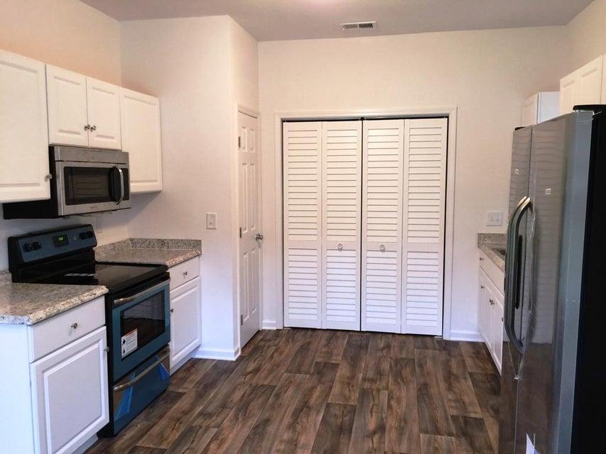 Pinewood Vista Homes For Sale - 6938 Whitcomb, North Charleston, SC - 8