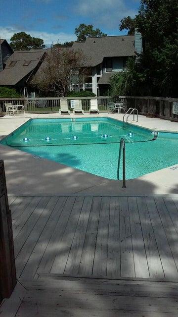 1116  Shadow Lake Circle Mount Pleasant, SC 29464