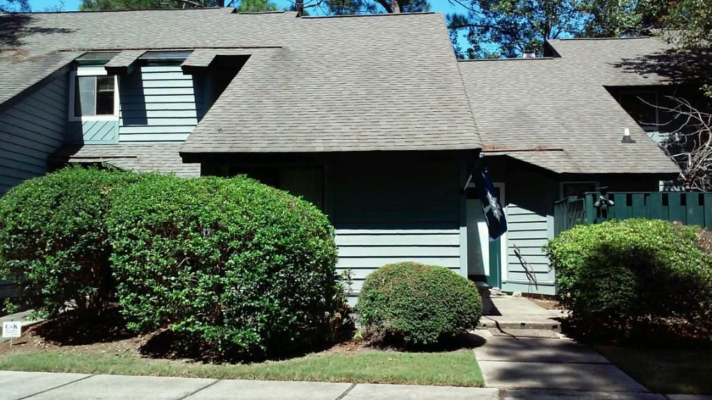 1116  Shadow Lake Circle Mount Pleasant, SC 29464