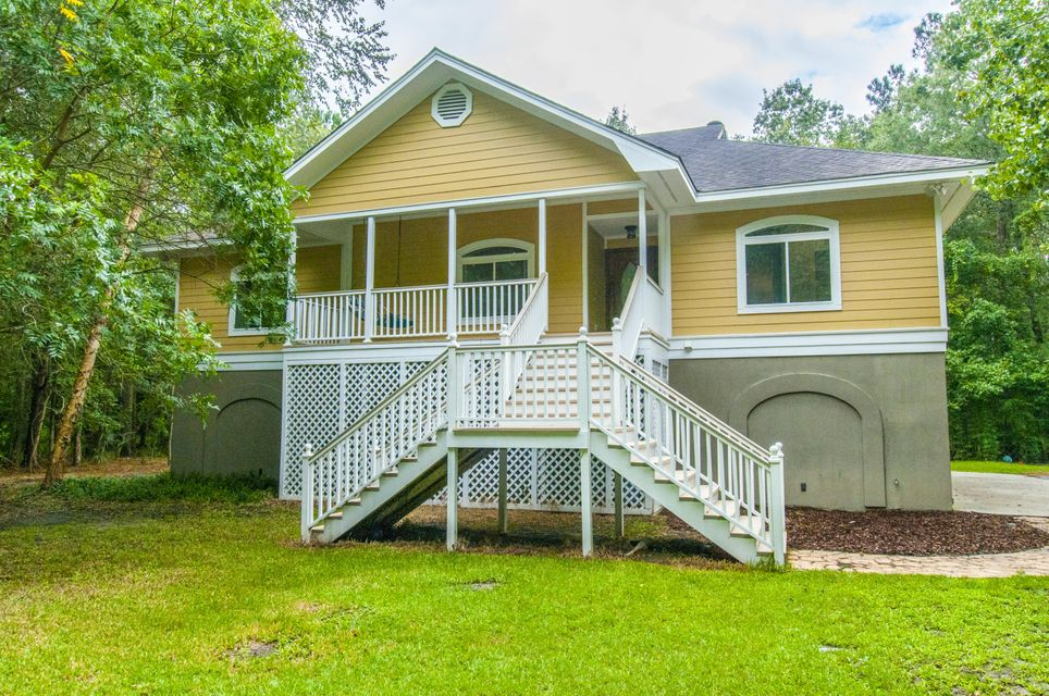 515 Commonwealth Road Mount Pleasant, SC 29466
