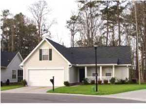 5344  Tidewater Drive North Charleston, SC 29420