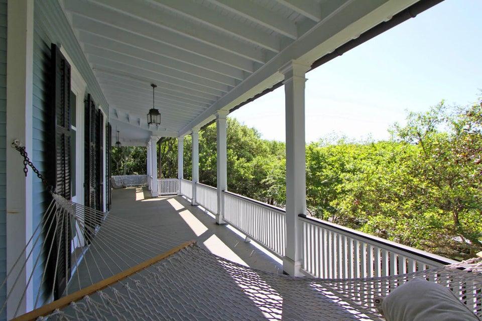 1738  Ion Avenue Sullivans Island, SC 29482