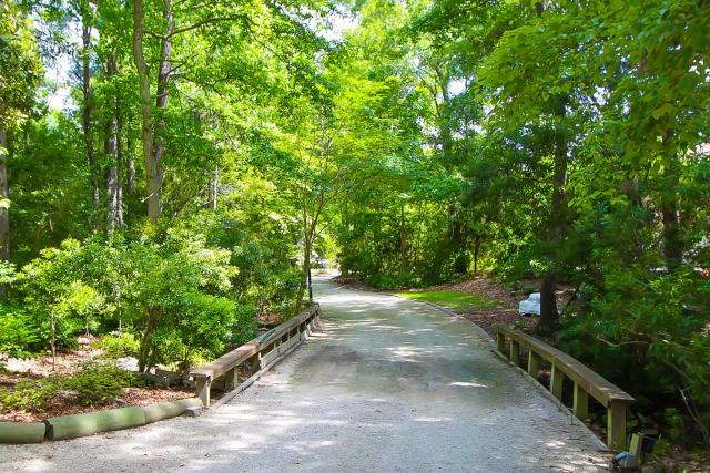 122  Cainhoy Landing Road Charleston, SC 29492