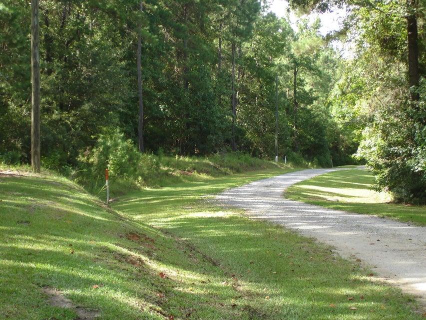 2  Beaver Dam Road Adams Run, SC 29426