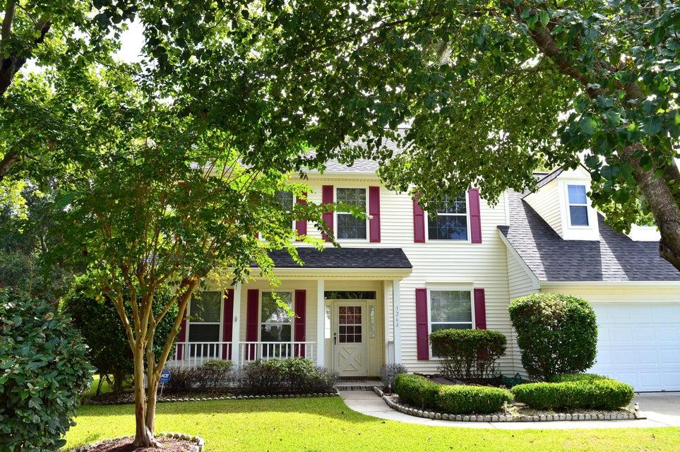3264  Hunters Rest Drive Charleston, SC 29414